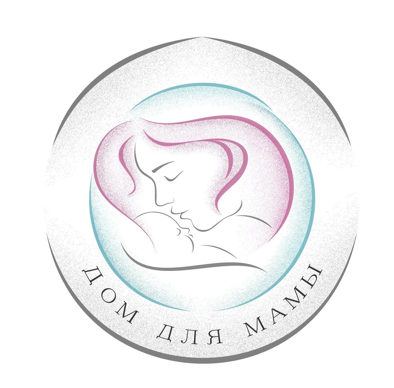 «Крымский дом для мамы»